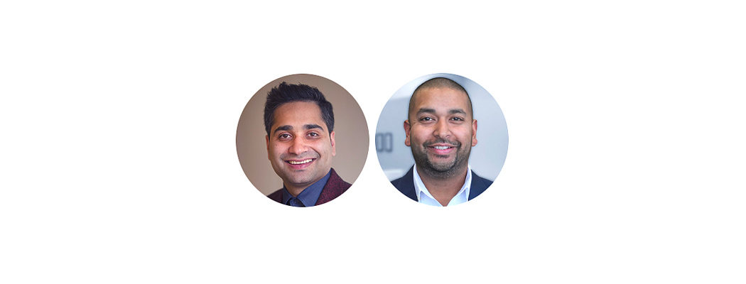 LUMETO ANNOUNCES TWO APPOINTMENTS TO ITS LEARNING ADVISORY BOARD (LAB) BOLSTERING HEALTHCARE AND PUBLIC SAFETY EXPERTISE