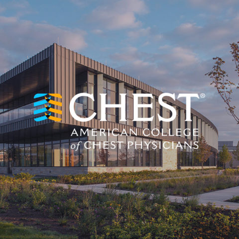Dark Slope Partners With The American College Of Chest Physicians, Chest, To Develop Virtual Reality Intubation Training