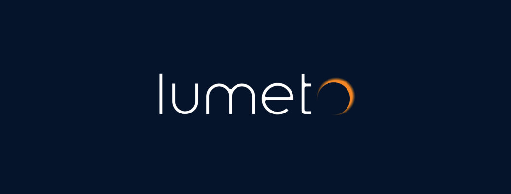 """Dark Slope Announces the Public Launch of Immersive Learning Business """"Lumeto Inc."""""""